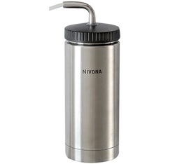 Nivona Thermos Milk Cooler - 500ml