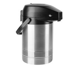 EMSA 'President' pump-vacuum jug - 2L