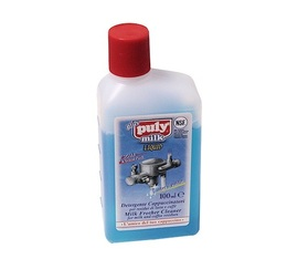 Puly MILK® 100 ml Liquide nettoyage conduite à lait