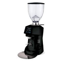Moulin à café Reneka RM60 Noir