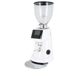 Moulin à café Reneka RM60 Blanc