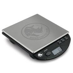 Balance Bench Scale 2kg - Rhino Coffee Gear