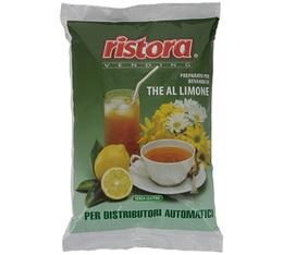 Thé citron instantané 1kg - Ristora