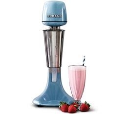 Mixer professionnel Milkshake Seaspray - Roband