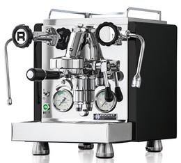 Rocket Espresso R60V Noir