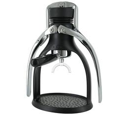ROK EspressoGC in Black + Free gifts