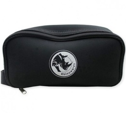 Storage bag for Aeropress & manual grinder - Rhinowares