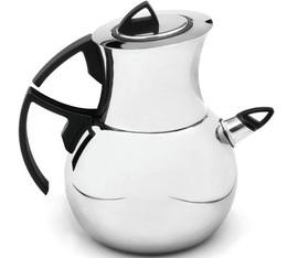 Set à thé ZENO BergHOFF (Bouilloire/Théière/Passoire) + Offre cadeau
