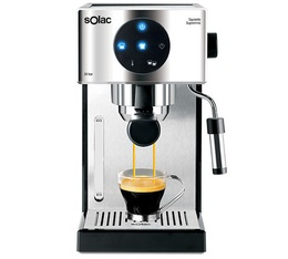 Machine expresso manuelle Solac Squissita Supremma CE4553