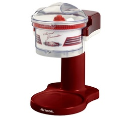 Sweet Granita Party Time - Ariete