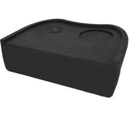 Tapis de tassage noir d'angle droit - Rhinowares
