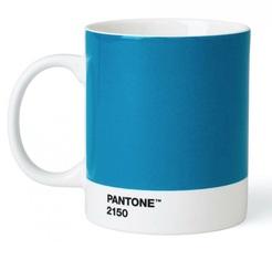 Mug en porcelaine Bleu 2150 34.5 cl - Pantone