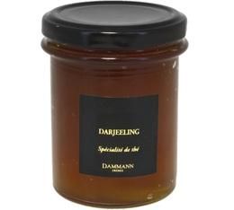 Darjeeling tea jelly - 235g - Dammann