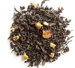 Thé noir des Amants en vrac - 100gr - Palais des Thés