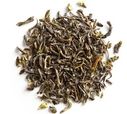 Darjeeling Margaret's loose tea - 100g - Palais des Thés