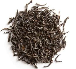 Thé noir du Sri Lanka Saint James OP en vrac - 100gr - Palais des Thés