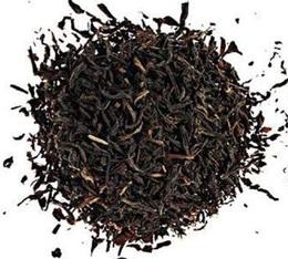 Thé noir en vrac Boston 1773 - 100 gr - Comptoir Français du thé