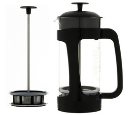 Espro P3 French press for coffee & tea - 530ml