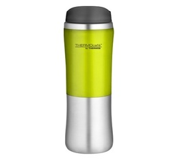 Lime By 30cl Tumbler Brilliant Mug Thermocafã© Thermos Isotherme UMqSVpGz