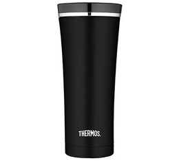 Gobelet Isotherme Thermos With Mug ThermosGood EHI29D