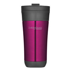 Tumbler Rose Mug Isotherme Cl 5 Thermos By 42 Thermocafã© ARc3jqS4L5