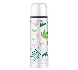 L By Everyday Bouteille Thermos Thermocafã© 1 Printemps 3lc1TFKJ