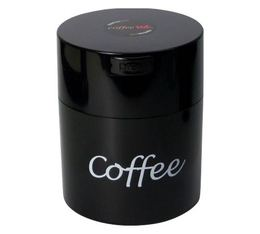 Tightvac vacuum-sealed coffee container - 250gr / 0.8L