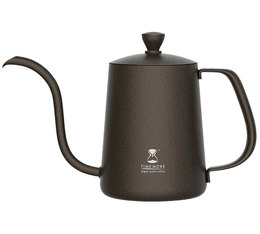TIMEMORE Fish 03 Pour over kettle - 600ml