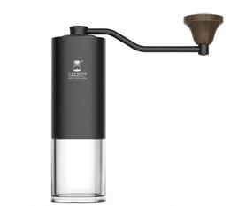 TIMEMORE Chestnut G1 grinder in black + 1kg of coffee for free!