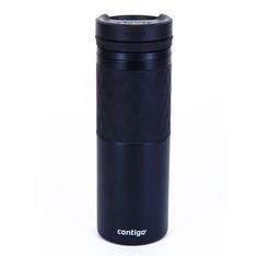 CONTIGO 'Glaze' insulated travel mug with Twistseal lid - 470ml