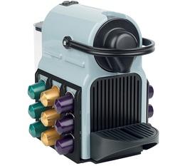 Porte capsules pour Nespresso Inissia - 18 capsules - U-Cap