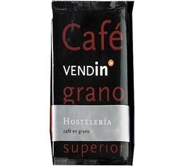 Hosteleria whole-bean coffee - 1kg - Vendin