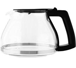 Replacement coffee pot - Look III Selection/Look Deluxe