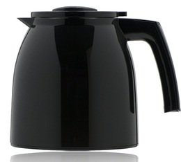 Melitta Easy Top Therm replacement jug  - Black