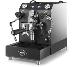 Machine expresso Vibiemme Domobar Super 2B Noir