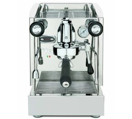 Machine espresso Izzo VIVI III PID