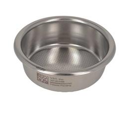 VST High precision 25g Ridgeless filter - 58mm
