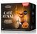 Capsules Café Royal Caramel compatibles Nescafe®Dolce Gusto®x 16