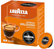 Lavazza Delizioso A Modo Mio x 16 Lavazza coffee pods