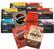 Pack bestellers Senseo compatibles - x 276