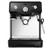 Machine expresso manuelle Sage Duo Temp Pro + offre cadeaux
