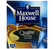 Maxwell House Quality Filter Decaffeinated 25 sticks