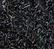 Thé noir Pêche Abricotée - 100 g - Compagnie Coloniale