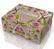 Pukka Selection Gift Box Organic Teas and Herbal Teas - 45 sachets