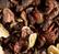 Infusion en vrac Cacao Épices - 100 g - Dammann Frères