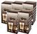 Lot de 5x30 Capsules Mokaccino - Espresso cap