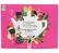 Coffret découverte de thés bio - 48 sachets - English Tea Shop