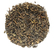 Thé noir Darjeeling Bio - 100g - English Tea Shop