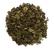 Thé Vert Menthe -  vrac 100g - English Tea Shop -