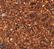 Rooibos Chocolat Vanille bio - 100g - English Tea Shop